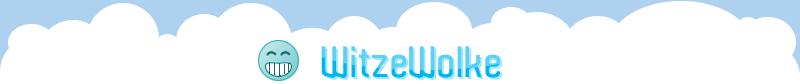 Witzewolke Logo